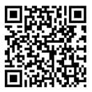 axis-360-app-qr-code