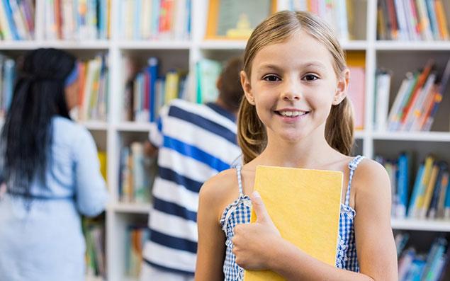 Porter County Public Library Summer Reading Programs